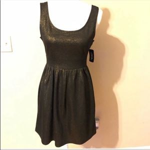 ⭐️3for$25 Forever 21 Fit And Flare Dress
